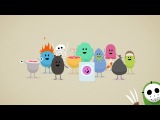 So many dumb ways to die