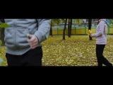 Дыхание Фильм 2 - Одно дыхание на двоих